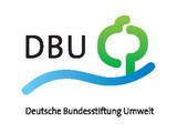 DBU – Deutsche Bundesstiftung Umwelt