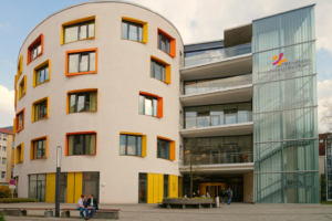Christliches Kinderhospital Osnabrück