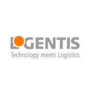 Logentis GmbH
