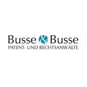 Busse & Busse