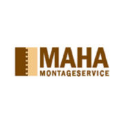 MAHA Montageservice