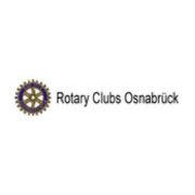 Rotary Club Osnabrück