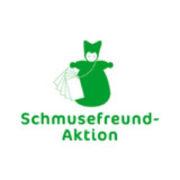 Schmusefreund-Aktion
