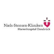 Niels-Stensen-Kliniken MHO