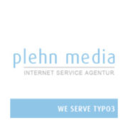 Plehn Media