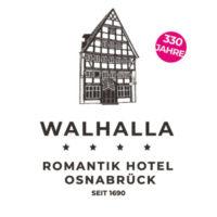 logo-romantik-walhalla
