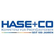 HaseundCo
