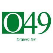 049-Organic-Gin