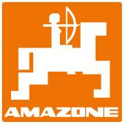 Amazone-Werke