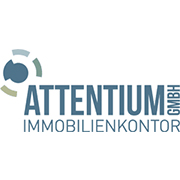 Attentium-Immobilienkontor
