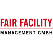Fair-Facility
