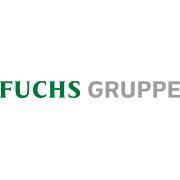 Fuchs-Gruppe