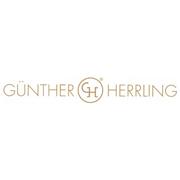 Herrling-Schmuck