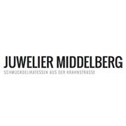 Juwelier-Middelberg