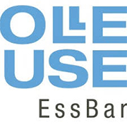 Olle-Use