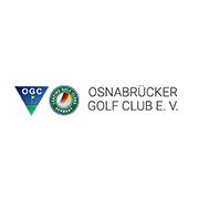 Osnabrücker-Golfclub