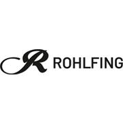 Rohlfing