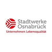 Stadtwerke-Osnabrück