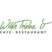 Wilde-Triebe