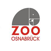 Zoo-Osnabrück